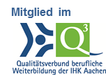logo-qv-komplett