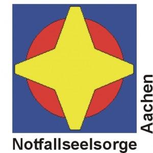 logo-notfallseelsorge-mit-schrift_03