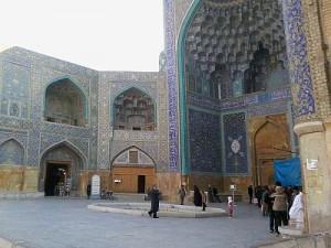 2013 Isfahan (2)