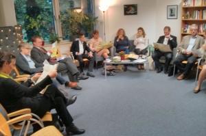 Dialog-Abend 2013-09-11