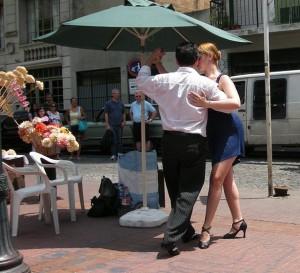 street-tango-25271288189720vMkh
