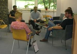 2014-07-10-Dialogabend (4)