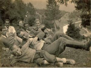 Nonno&Daddy_August1935