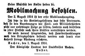 aachener_anzeiger_pol_tagblatt1914